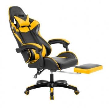 Cadeira Gamer Prizi – JX-1039