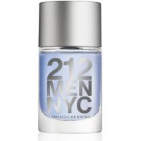 Perfume Carolina Herrera 212 Men Nyc Masculino EDT - 30ml