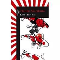 eBook Kafka à beira mar - Haruki Murakami
