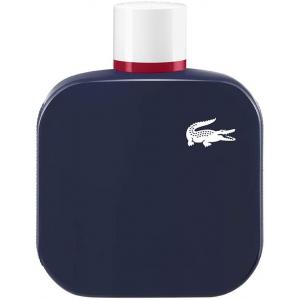 Perfume Lacoste L12.12 French Panache Masculino EDT 100ml