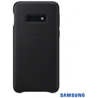 Seleção de Capas Oficiais Samsung para Galaxy S10e/S10