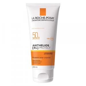 Protetor Solar La Roche-Posay Anthelios XL Protect Corpo FPS50