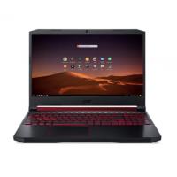 Notebook Gamer Acer Aspire Nitro 5 i5-9300H 8GB RAM 1TB + 128GB SSD GTX 1650 4GB Tela 17,3