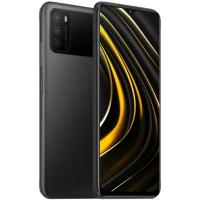 Smartphone Xiaomi Poco M3 4GB 128GB
