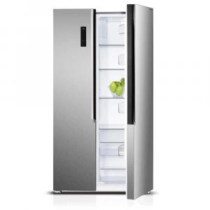 Refrigerador Philco Side By Side PRF533I 437 Litros Eco Inverter