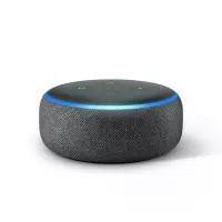 Smart Speaker Amazon Echo Dot 3ª Geração com Alexa