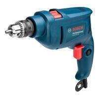 Furadeira de Impacto Bosch Professional GSB 450 RE 3/8