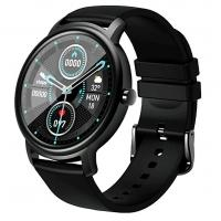 Mibro Air Smartwatch Xiaomi - Versão Global - Marketplace Internacional