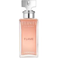 Perfume Feminino Calvin Klein Eternity Flame EDP - 50ml