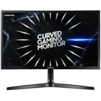 """Monitor LED Curvo 24"""" Samsung C24RG50 Full HD 144hz 4ms Freesync  - LC24RG50FQLMZD"""