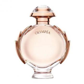 Olympéa Paco Rabanne – Perfume Feminino – Eau de Parfum 30ml