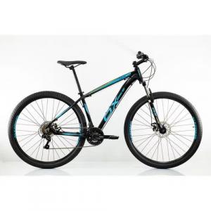 Bicicleta Masculina de Mtb Aro 29 100 OX Bike