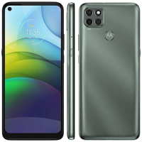 Smartphone Motorola Moto G9 Power 128GB 4GB RAM