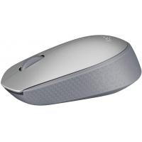 Mouse Sem Fio Laser 1000dpi - Logitech M170
