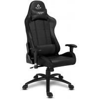 Cadeira Gamer Alpha Gamer Vega Black