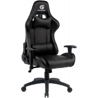 Cadeira Gamer Fortrek Black Hawk Black - 70508