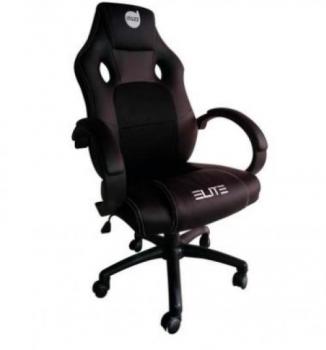 Cadeira Gamer Dazz Elite, Black – 624761