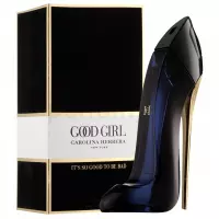 Perfume Carolina Herrera Good Girl Feminino EDP -  30ml