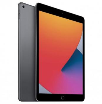 Novo Apple iPad – 10,2 polegadas, Wi-Fi, 32 GB – Space Gray – 8ª geração