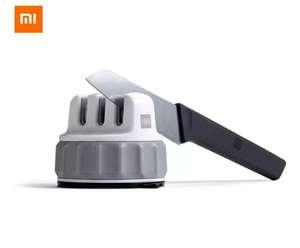 Afiador de faca xiaomi