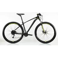 Bicicleta Masculina de MTB aro 29 ST500 Btwin