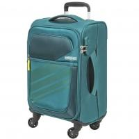 Mala De Viagem Stirling Light, American Tourister