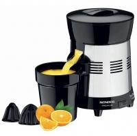 Extrator de Frutas Mondial Premium 250W 1L 1 Velocidade E10 Bivolt