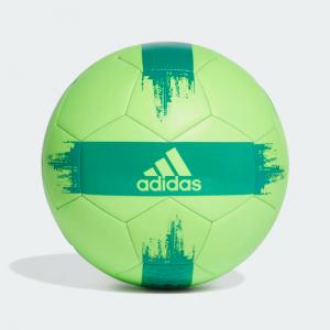 Bola de Futebol EPP 2