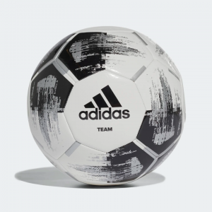 Bola de Futebol Team Capitano