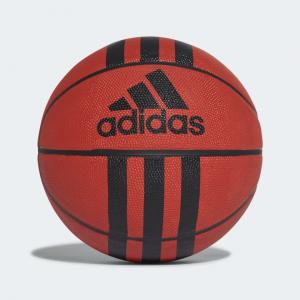 Bola de Basquete Adidas 3 Stripes