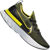 Tênis Nike React Infinity Run Flyknit - Masculino
