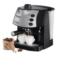 Cafeteira Expresso Mondial Coffee Cream Premium C-08