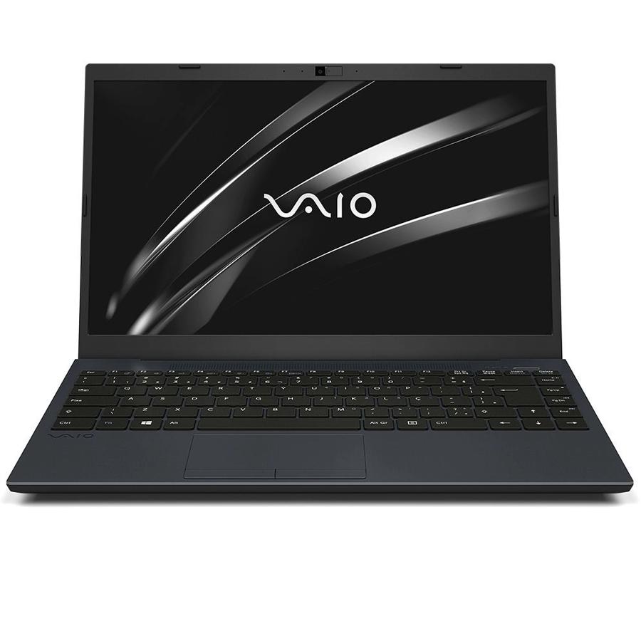 Notebook Vaio Fe14 B0331H Intel Core I3 4GB 128GB 14″ Linux
