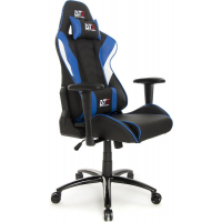 Cadeira Gamer DT3sports Elise Blue - 10634-4