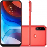 Smartphone Motorola Moto E7 Power 6,5