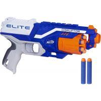 Brinquedo Lançador de Dardos Nerf N-Strike Elite: Disruptor B9838 - Hasbro