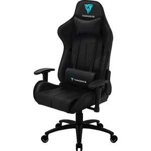 [APP] Cadeira Gamer Thunderx3 BC3 Preta