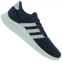 2 Tênis Adidas por