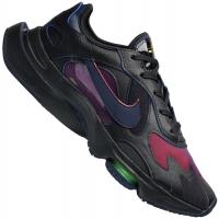 Tênis Nike Air Max Zoom Division Masculino