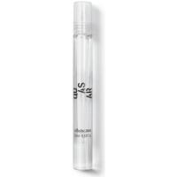 Desodorante Quasar Colônia 10ml