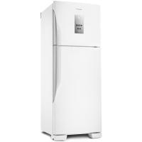 Geladeira Panasonic Frost Free Duplex 483L Branco - NR-BT55PV2W