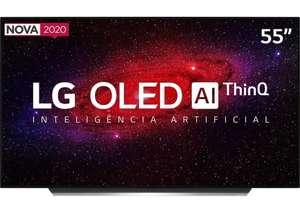 [APP] Smart TV OLED 55'' LG Ultra HD 4K