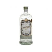 Gin Amázzoni Tradicional - 750ml
