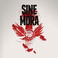Jogo Sine Mora - Xbox 360