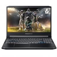 Notebook Predator Helios 300 PH315-53-735Y Intel Core i7 16GB 256GB SSD 1TB HD RTX 2070 15,6'