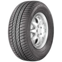 Pneu General Tire by Continental Aro 14 Evertrek RT 175/65R14 82T