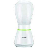 Luminária de Mesa Elgin LED 2 Estágios 0,5W 3000K - Comfort