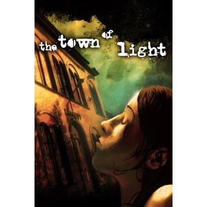 Jogo The Town of Light - Xbox One
