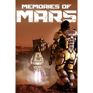 Jogo Memories of Mars - Xbox One