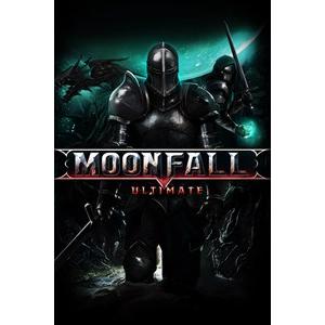 Jogo Moonfall Ultimate - Xbox One